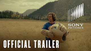 Nonton Brigsby Bear - Official Trailer - At Cinemas December 8 Film Subtitle Indonesia Streaming Movie Download