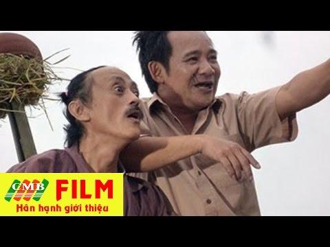 Phim hài tết 2016 - Ván Cờ Vồ 3 trailer - Cái Gì Mà Chẳng Có Đôi