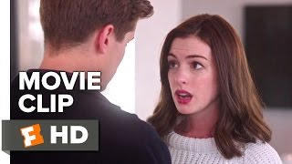 Nonton The Intern Movie Clip   Why Do I Have To Have One   2015    Anne Hathaway  Andrew Rannells Movie Hd Film Subtitle Indonesia Streaming Movie Download