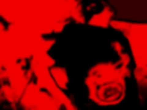 Novel - http://www.deckare-music.com/red-wolf/ - Militant krautrock track loosely based on Den Röda Vargen (The Red Wolf), a book by Liza Marklund. The song is part ...