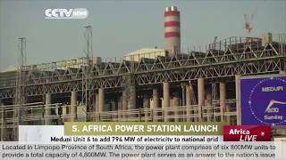 Most Expensive Coal Power Plants