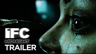 Nonton The Hallow   Official Trailer I Hd I Ifc Midnight Film Subtitle Indonesia Streaming Movie Download