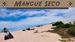 Conheça agora a cidade de Mangue Seco na Bahia !!! Ficou interessado, e quer ver mais? Siga o Jornada Certa nas Redes Sociais ...