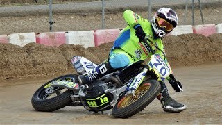 Video Superprestigio Dirt Track 2017 | Johann Zarco, JD Beach, Cardús, Masa Ohmori & more by Jaume Soler MP3, 3GP, MP4, WEBM, AVI, FLV September 2018
