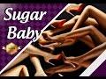 "Відео для запиту ""kl sugar baby Gloucester"""