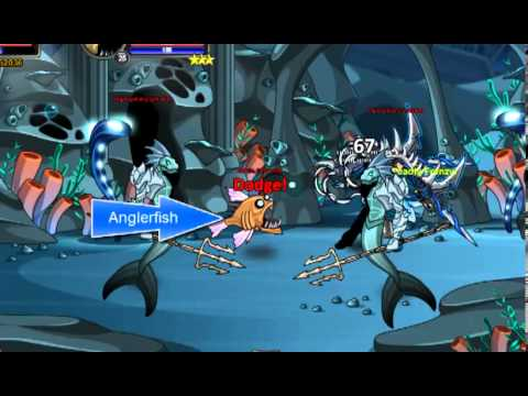 HAQWPG - Can i have some a little bit of your seconds to LIKE my facebook page (for aqworlds updates): https://www.facebook.com/uchihalimit01 SUBSCRUBE me on Facebook...