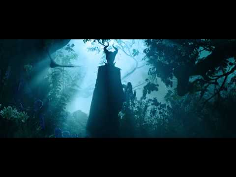 Maleficent (Teaser 'Dream')