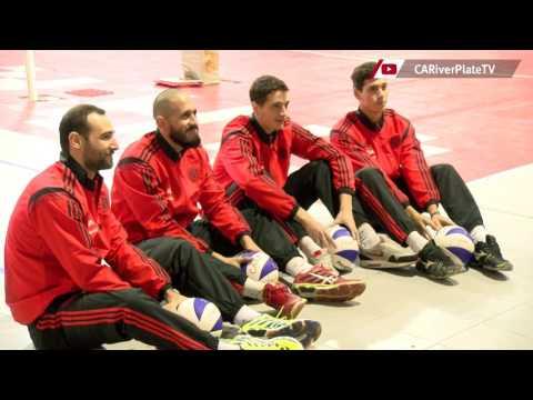 Resumen Polideportivo (02-09-16)