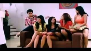 Nonton Best Indonesian Movie 2013   Susah Menjaga Keperawanan Di Jakarta Film Subtitle Indonesia Streaming Movie Download