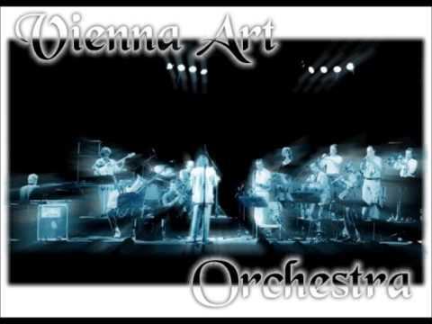 Rhapsody in Blue - Vienna Art Orchestra
