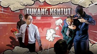 Download Video Stand Here Alone -  Tukang Kentut (Official Music Video) MP3 3GP MP4