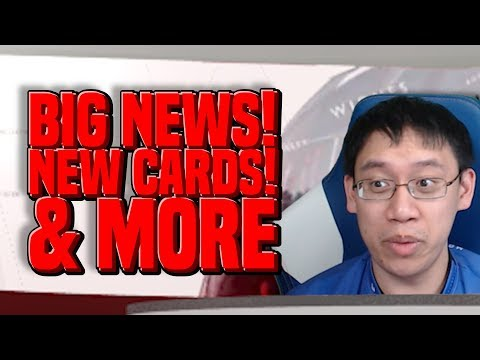 UPCOMING NEW CLASSIC CARDS! NEW PALA HERO & MORE! | Hearthstone | News