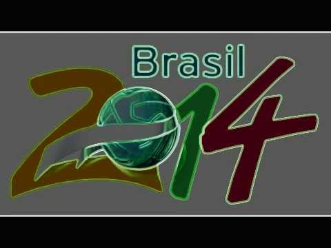 Official FIFA 2014 World Cup Theme Song.mp4