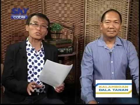 Kalamboan Dala Tanan – Episode 215 (part 1 of 3)