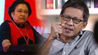 Video Jika Ditawari Menjadi Pengganti Megawati di BPIP, Begini Respons Rocky Gerung MP3, 3GP, MP4, WEBM, AVI, FLV Januari 2019
