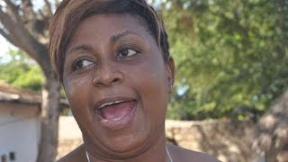 Woman Reps win parliamentary tickets - VIDEO