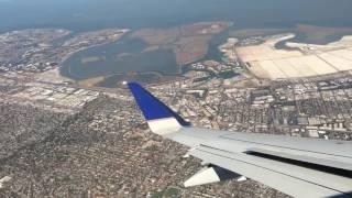 Video Landing at the San Francisco Airport MP3, 3GP, MP4, WEBM, AVI, FLV Agustus 2019