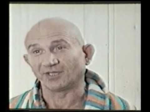 γκουζγκουνης - Μια από τις καλύτερες ατάκες του αξεπέραστου στο είδος του Κώστα Γκουσκούνη, στην ταινία
