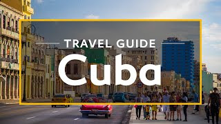 https://www.expedia.com/explore/caribbean/cuba.d44 It's only 93 miles from Florida, and just 13 from the Bahamas, but like the...