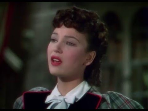 Four Feathers, The (1939)