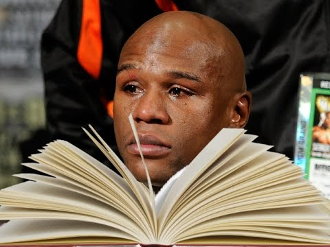 50 cent was Right -Floyd