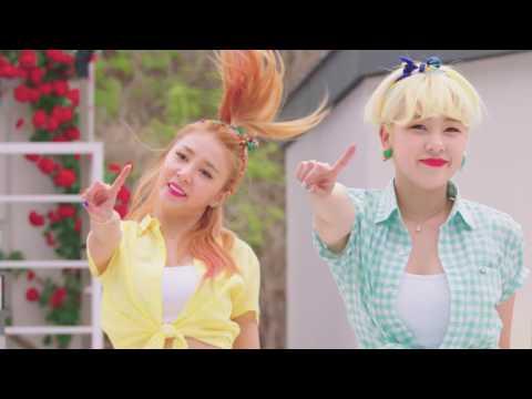 [K-pop]타히티 5th 싱글앨범