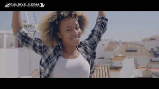 CAPPA I'm Good pop music videos 2016