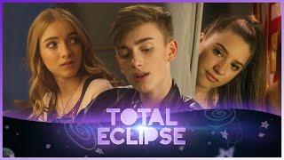 TOTAL ECLIPSE | Kenzie & Lauren in