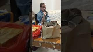 Video Agar Hutang Bisa Lunas |||| RDAY Pencerahan Haji Dwi Susanto 22 Agustus 2019 MP3, 3GP, MP4, WEBM, AVI, FLV Agustus 2019