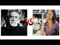 "Download Video ""Brat"" pana Włodka vs Konsultantka nc+"