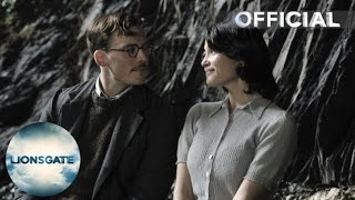 Nonton Their Finest   Clip Film Subtitle Indonesia Streaming Movie Download