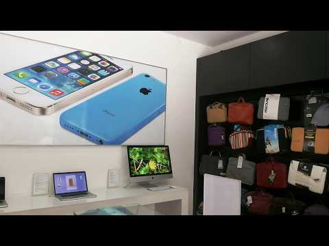 KIDA.IN - Largest Online & Retail Store of Laptops, Mobile, Tablets & Accessories - Apple, Samsung