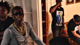 "Video Young Thug ""Again"" feat Gucci Mane MP3, 3GP, MP4, WEBM, AVI, FLV Maret 2019"
