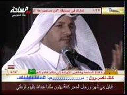 عبدالواحد - بن لادن