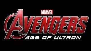 Video Avengers Age Of Ultron Extended Theme Song MP3, 3GP, MP4, WEBM, AVI, FLV Januari 2019