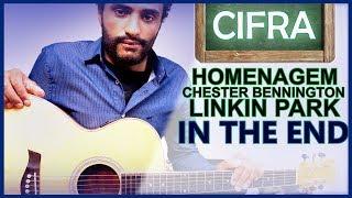 Nesta quinta, 20 de Julho, recebemos a péssima notícia de que um dos maiores cantores de Rock do mundo, Chester...