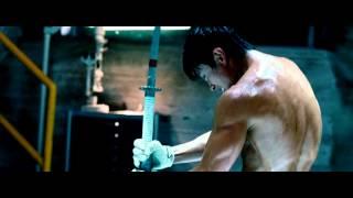 Nonton G I Joe Retaliation   Cobra Commanders S Escape Germany Hd Film Subtitle Indonesia Streaming Movie Download