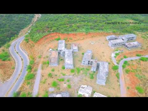 Video Siakh New Town (jalalbun) Lassa Batli Potha Sher azad Kashmir Pakistan drone video March 2017 download in MP3, 3GP, MP4, WEBM, AVI, FLV January 2017