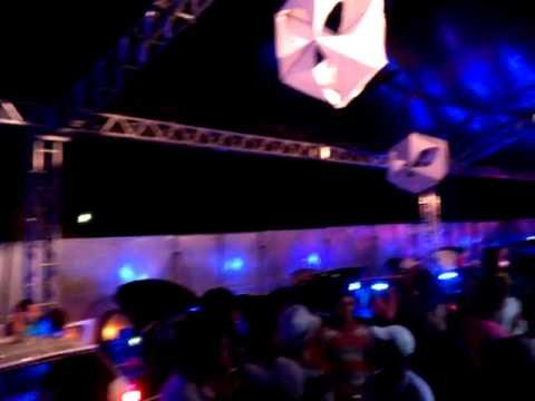 Abelvolks Party em Maurilândia 12/05/12 (parte 3)