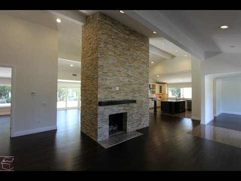 Complete Home Remodel in Anaheim Hills OC by APlus Interior Design & Remodeling