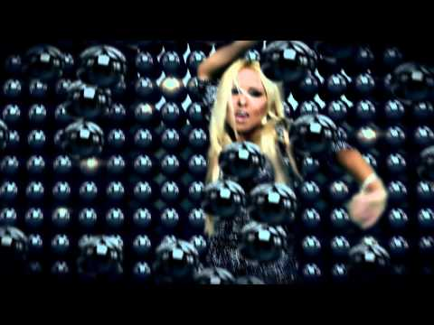 My Man  - Jackie Alicea (Video)