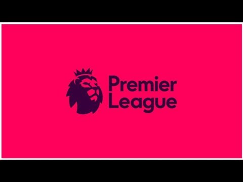 Livescore: Latest Premier League Results For Week 10 (Sunday), 2018/2019 EPL Scores