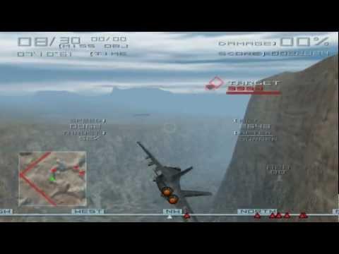 top gun combat zones pc download