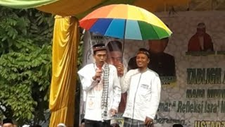 Video UAS Begitu di MULIAKAN di ACEH! Sahabat Lama Memayungi Ustadz Abdul Somad di Dayah Darul Ihsan Aceh MP3, 3GP, MP4, WEBM, AVI, FLV Juni 2019