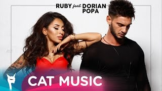 Ruby feat. Dorian Popa - Buna, ce mai zici? (Official Video) by Cat Music & MediaPro Music  Romania's #1 ♫Music Channel: ...