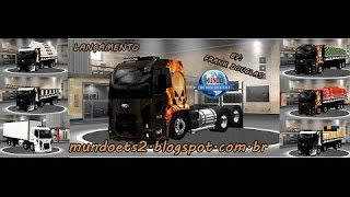 Euro truck Simulator 2 for carga muito top.Sábado irei começar uma serie para explorar um mapa que eu baixei o link do mapa vai estar na descrição dos videos.pagina no facebook: https://www.facebook.com/pages/KIKO-Bolad%C3%A3o/122275184776108?skip_nax_wizard=true&ref_type=logout_gearse inscreva o canal: https://www.youtube.com/channel/UCmwExFPyf2S71WaFXTX0rNQ/feedlink do cargo: http://www.mediafire.com/download/xdhhf7xax5r556w/Cargo_By_Frank.rarlink do vídeo do volvo fh16: https://www.youtube.com/watch?v=6qt5UI8p5gU