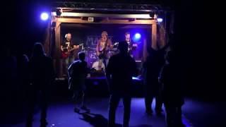 Video Mantl, Fuckerman - Doga