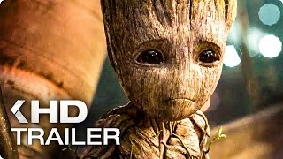 Nonton Guardians Of The Galaxy Vol  2 Trailer 3  2017  Film Subtitle Indonesia Streaming Movie Download