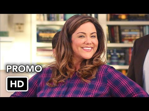 American Housewife 2.04 Preview