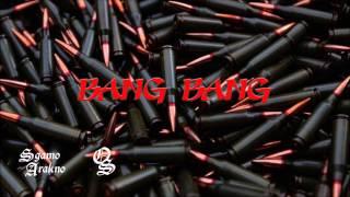 SGAMO & ARAKNO - BANG BANG